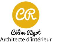 Céline RIGOT